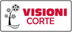 logo-visioni-corte