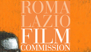 roma-lazio-film-commission