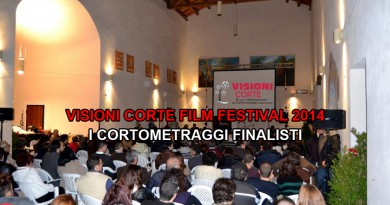 visioni-corte-film-festival-SLIDE-FINALISTI