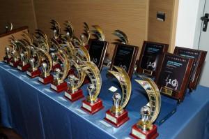 premiazione-10-videofestival-imperia-25-4-15-2 (Medium)