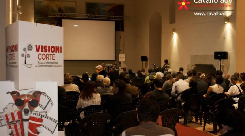 visioni-corte-film-festival 2