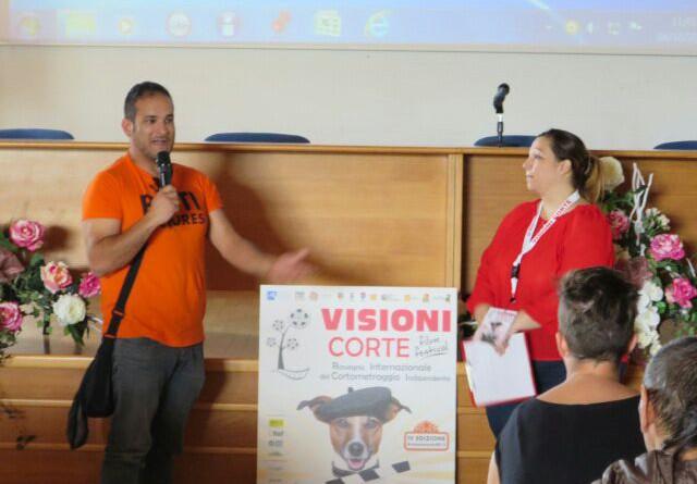 visioni sociali 2015 (11)