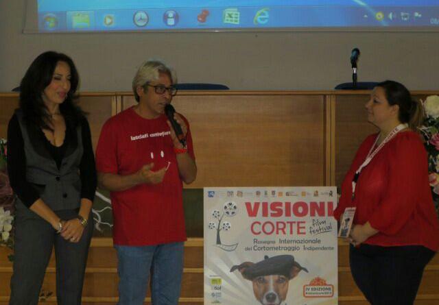 visioni sociali 2015 (13)
