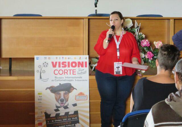 visioni sociali 2015 (19)