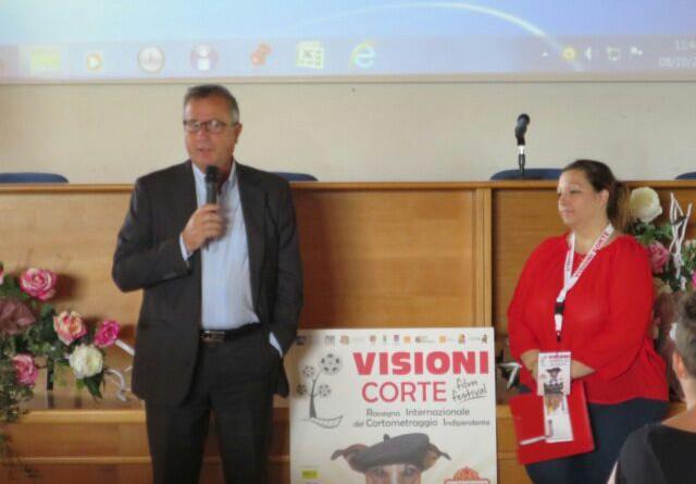 visioni sociali 2015 (2)