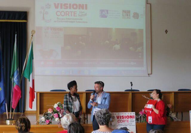 visioni sociali 2015 (20)