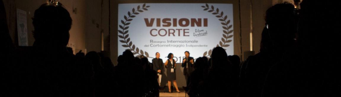 Visioni Corte