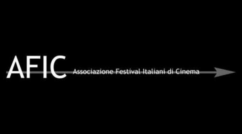 AFIC-festival-201733