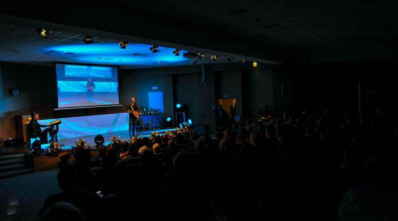 gran-galà-12-videofestival-imperia-23-4-17-75