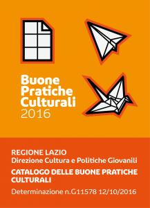 logo_buone_pratiche02