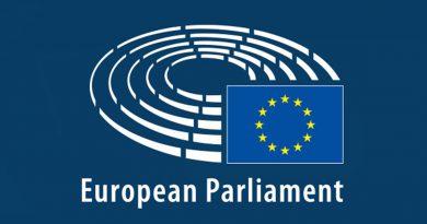 parlamento europeo ok