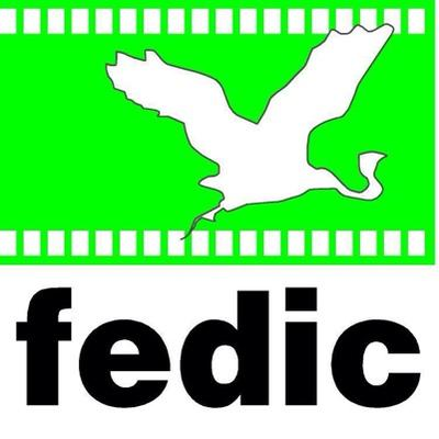 Logo Fedic